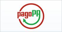 pagoPA.png
